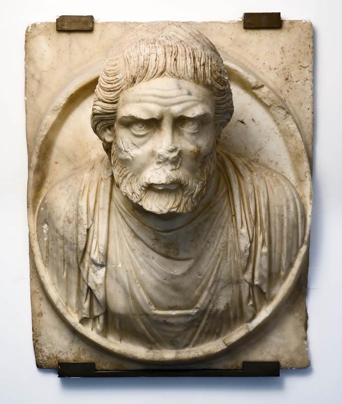 Custom Philosophy of Pythagoras Essay